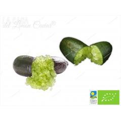 Citron Caviar VERDE-LUZ