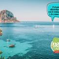 Estamos distribuidos en Denia, Ibiza y Formentera.  Nous sommes distribués sur #Denia, #Ibiza et #Formentera  #LaCasaDeLimonCaviar #LaCasaDeLimonDeCarolina #caviardelimon #caviardecitricos #citroncaviar #valenciaespaña #Valencia #Lliria  #citricos #agrumes