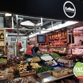 A partir de hoy, nuestros Caviar Citricos están a la venta en #LEIVA, en el mercado central de #València.   Dès aujourd'hui, nos Citrons Caviar sont en vente chez #LEIVA, au marché central de #València.  #LaCasaDeLimonCaviar #LaCasaDeLimonDeCarolina #caviardelimon #caviardecitricos #citroncaviar #Valencia #mercadocentraldevalencia #mercadocentralvalencia